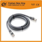 Computer Cable Ethernet Cat5e UTP LAN Cable 4 Pairs 0.5mm Bc