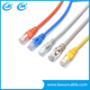 UTP Outdoor Cable CAT6 Network Cable, Data Cable, Shielded Communication Cable