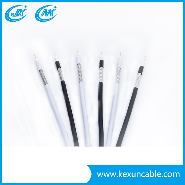 RG6-electrical cable